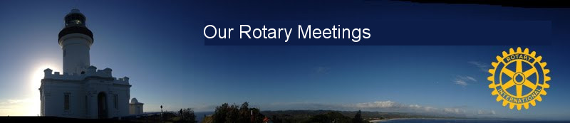 Our_Rotary_Meetings