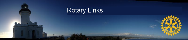 Byron_Bay_Rotary_Links