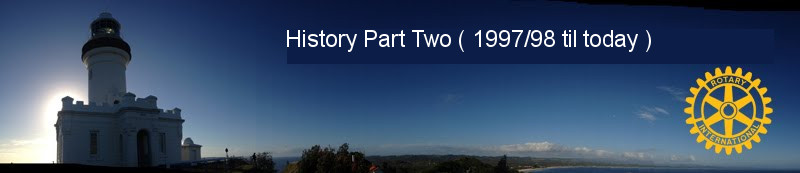 History_Byron_Bay_Rotary_PartTwo